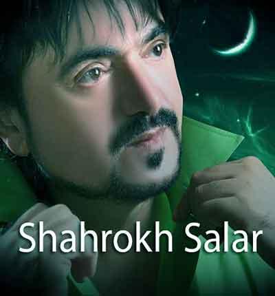 آهنگ-شاهرخ-سالار-11