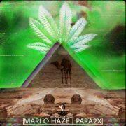 آهنگ Mari & Haze به نام Para2x