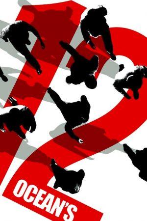 دانلود فیلم دوازده یار اوشن دوبله فارسی