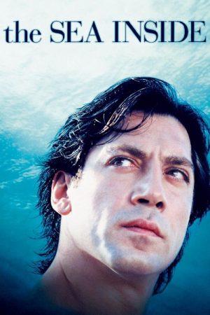 دانلود فیلم دریای درون دوبله فارسی