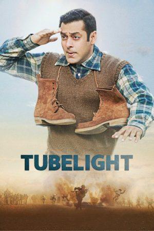 دانلود فیلم هندی Tubelight 2017 با لینک مستقیم