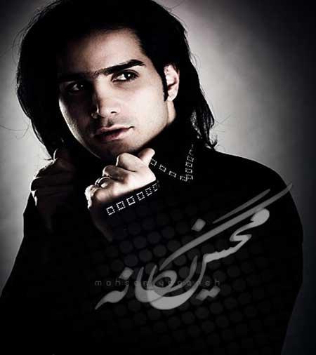 دانلود آهنگ جدید محسن یگانه به نام برو برو