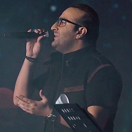 آهنگ Mehdi Jahani Bekhab Donya