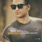میشه بری با صدای احمد سعیدی
