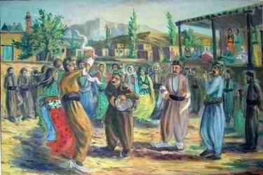 آهنگ yugkt6ioorykld_Music-kurdish